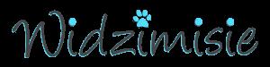 widzimisie-logo